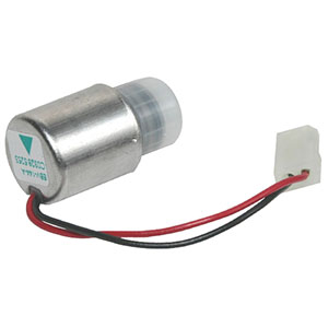 Sloan 3325462 EBV144A SOLENOID OLD STYLE (PACKAGED)